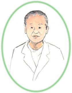 永川宅和先生